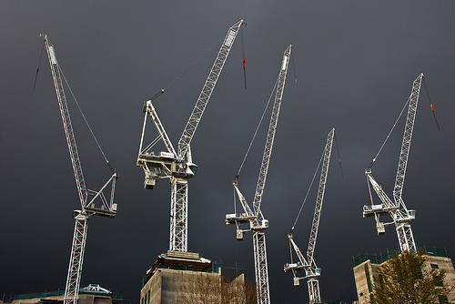 Construction Time Again by v1ctory_1s_m1ne, on Flickr